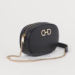 H M Crossbody Bag   Bags for sale in Imo State, Owerri