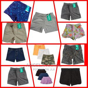 USA Body Suits and Shorts for Babies Toddlers 2yrs to 5ys   Children's Clothing for sale in Lagos State, Ajah