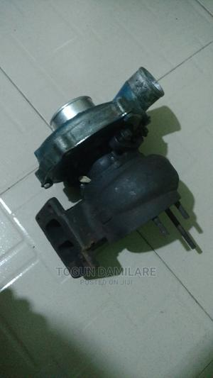 Turbo Charger | Vehicle Parts & Accessories for sale in Lagos State, Surulere