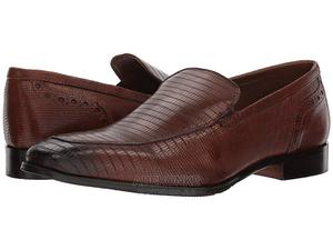 Giorgio Brutini Emerson Dress Loafers | Shoes for sale in Lagos State, Ikeja