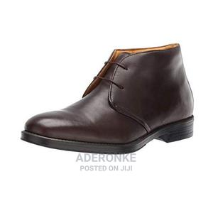 Giorgio Brutini Winnow Chukka Boots | Shoes for sale in Lagos State, Ikeja