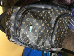 Backpack Bags and Unisex Fancy Hand Bags   Bags for sale in Cross River State, Calabar