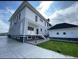 4bdrm Duplex in Other/Not Applicable, Kubwa for Sale | Houses & Apartments For Sale for sale in Abuja (FCT) State, Kubwa