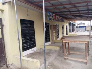 Shop to Let | Short Let for sale in Lagos State, Ajah