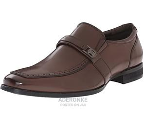 Unlisted Kenneth Cole Pat on the Back Shoes | Shoes for sale in Lagos State, Ikeja