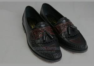 Paulo Navaro Men's Loafer   Shoes for sale in Abuja (FCT) State, Central Business District