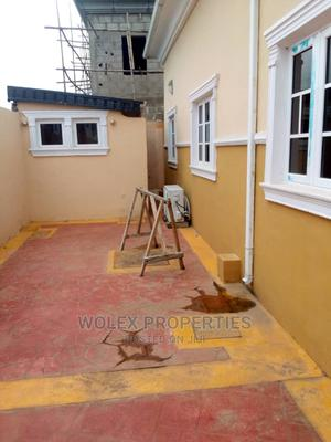 Hall, Event Center, Church Hall for Sale at Dalemo Alakuko | Commercial Property For Sale for sale in Ifako-Ijaiye, Alakuko