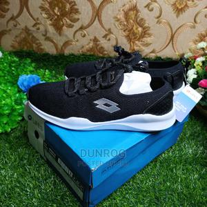 Quality Mens Lotto Sneakers in Size 42 and 43 | Shoes for sale in Lagos State, Ikeja