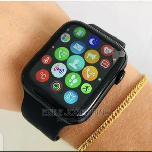 Series 6 Plus   Smart Watches & Trackers for sale in Edo State, Benin City