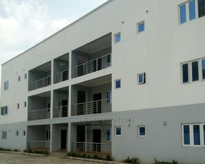 1bdrm Block of Flats in Jahi for Sale | Houses & Apartments For Sale for sale in Abuja (FCT) State, Jahi