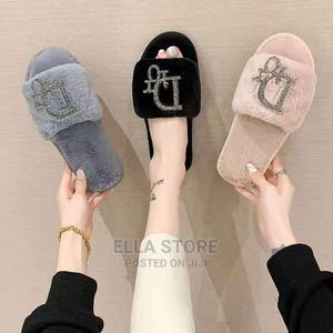 Classic Slippers for Ladies   Shoes for sale in Lagos State, Lagos Island (Eko)