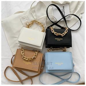 Wears,Bags, Hijab Etc   Bags for sale in Lagos State, Ikorodu