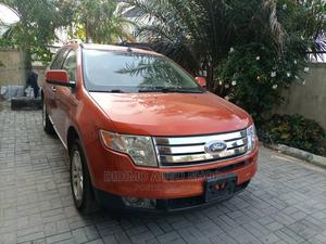 Foriegn Used Ford   Buses & Microbuses for sale in Lagos State, Ajah