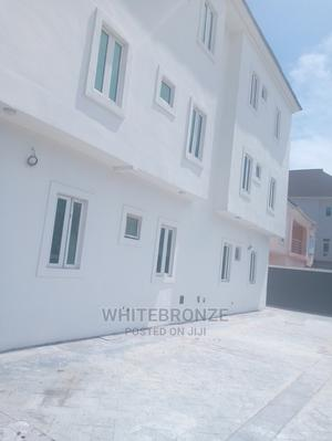 2bdrm Block of Flats in Orchid Road, Lekki Phase 2 for Sale   Houses & Apartments For Sale for sale in Lekki, Lekki Phase 2