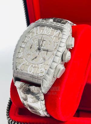 Quality Frank Muller | Watches for sale in Lagos State, Lagos Island (Eko)