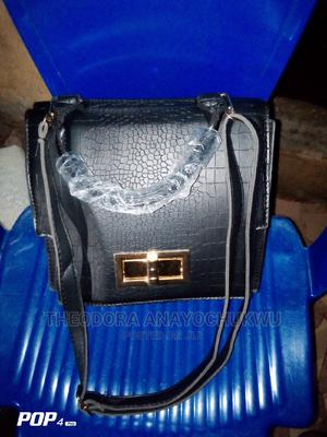 Ladies Hand Bag | Bags for sale in Abia State, Aba South