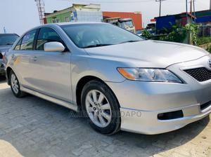 Toyota Camry 2008 | Cars for sale in Lagos State, Ajah