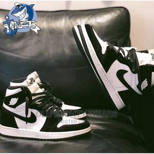 Nike Sneaks   Shoes for sale in Bayelsa State, Kolokuma/Opokuma