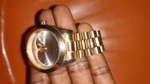 Rolex Watch | Watches for sale in Delta State, Warri
