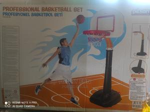 Profesional Basket Ball | Toys for sale in Lagos State, Lagos Island (Eko)