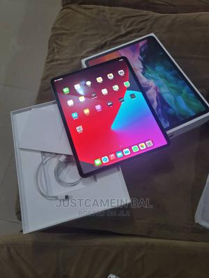 New Apple iPad Pro 12.9 (2020) 256 GB | Tablets for sale in Lagos State, Ikeja