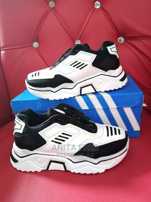 Casual and Sport Sneakers | Shoes for sale in Delta State, Ethiope West