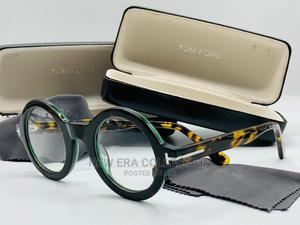 Quality and Authentic Glasses | Clothing Accessories for sale in Lagos State, Lagos Island (Eko)
