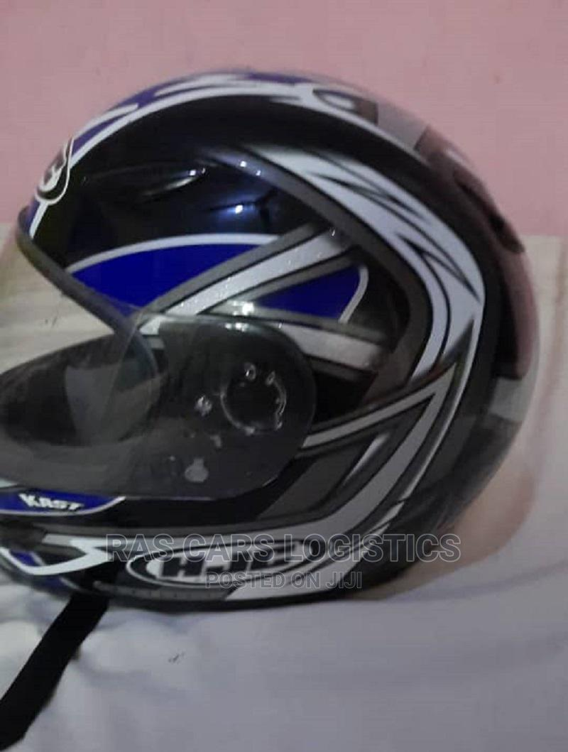 Hjc Cl-14 Kast Helmets   Sports Equipment for sale in Magodo, Lagos State, Nigeria