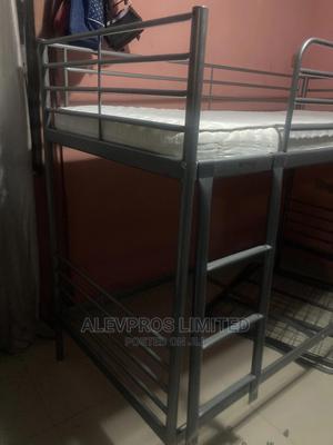 IKEA Metal Bunk Beds | Furniture for sale in Lagos State, Amuwo-Odofin