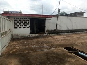 Commercial Property for Sale at Ijebu-Ode | Commercial Property For Sale for sale in Ogun State, Ijebu Ode