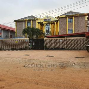 For Sale:Hotel and Event Center | Commercial Property For Sale for sale in Ipaja, Iyana Ipaja