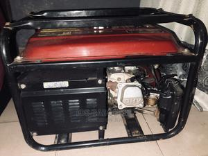 Big Generator for Sell,3500kva | Electrical Equipment for sale in Akwa Ibom State, Uyo