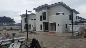 Furnished 4bdrm Duplex in G R A. Phase 3 Axis, Port-Harcourt for Rent   Houses & Apartments For Rent for sale in Rivers State, Port-Harcourt