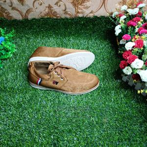 Quality Mens Dressing Shoe in Size 41 and 42 | Shoes for sale in Lagos State, Ikeja