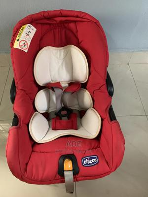 Baby Car Seat | Children's Gear & Safety for sale in Edo State, Benin City