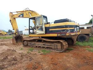 Neatly Used | Heavy Equipment for sale in Kwara State, Ekiti-Kwara