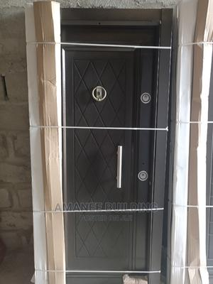 Classical Turkey Luxury Doors | Doors for sale in Lagos State, Orile