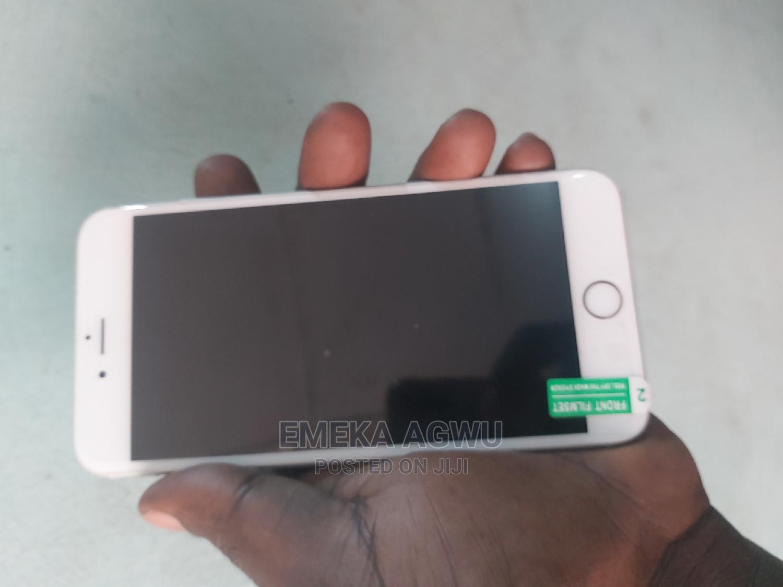 Apple iPhone 6s Plus 64 GB | Mobile Phones for sale in Umuahia, Abia State, Nigeria