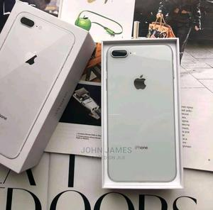 Apple iPhone 7 Plus 32 GB | Mobile Phones for sale in Abuja (FCT) State, Wuse 2