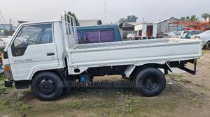 Dyna Truck Direct Tokunbo Petrol Engine   Trucks & Trailers for sale in Rivers State, Port-Harcourt
