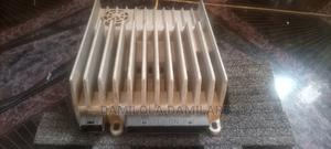 Car Radio Amplifiers | Vehicle Parts & Accessories for sale in Lagos State, Isolo