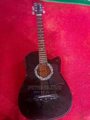 Sparkle Guitar Brand   Musical Instruments & Gear for sale in Oyo State, Ibadan