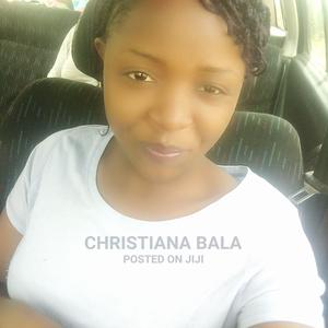 Sales Girl   Sales & Telemarketing CVs for sale in Plateau State, Jos