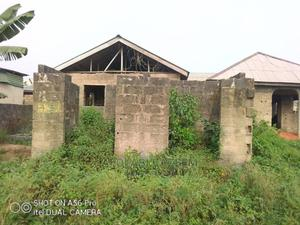 3bdrm Apartment in Alimosho for sale | Houses & Apartments For Sale for sale in Lagos State, Alimosho
