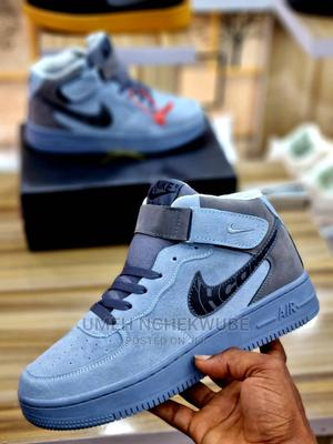 Quality Nike Sneakers | Shoes for sale in Lagos State, Oshodi
