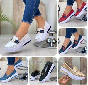 Quality H Sneakers For Sale | Shoes for sale in Lagos State, Ejigbo
