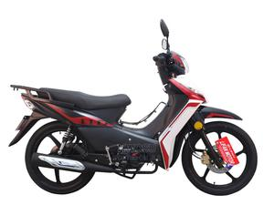 New Lifan 2019 Black | Motorcycles & Scooters for sale in Anambra State, Onitsha