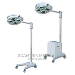 Medical Hospital Mobile Surgical | Medical Supplies & Equipment for sale in Rivers State, Bonny