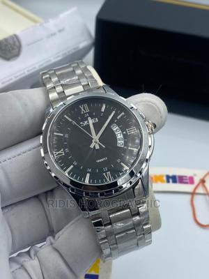 Skmei Watch   Watches for sale in Kwara State, Ilorin West