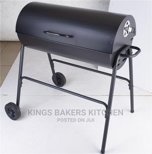 Charcoal Barbecue Grill | Restaurant & Catering Equipment for sale in Lagos State, Lagos Island (Eko)